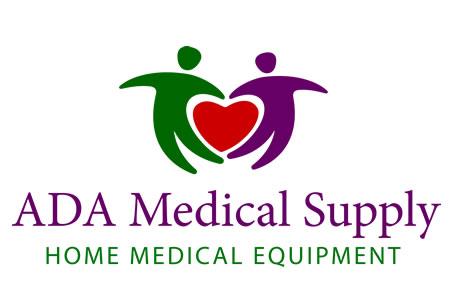 ADA Medical Supply - i360 Group