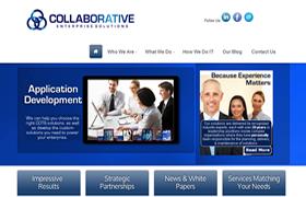 Collaborative IT_MD