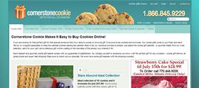 Cornerstone Cookie_SM
