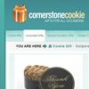 Cornerstone_TH