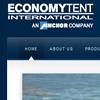 EconomyTent_TH