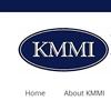 KMMI_TH