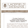 Lacefield_TH