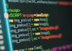htmlcoding