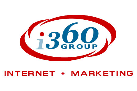 i360 Group logo
