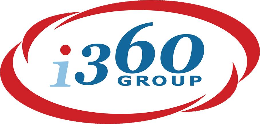 i360 Group logo_LG