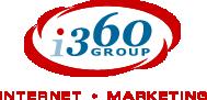i360 Group